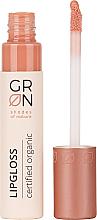Fragrances, Perfumes, Cosmetics Lip Gloss - GRN Lipgloss