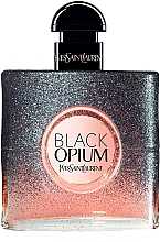 Fragrances, Perfumes, Cosmetics Yves Saint Laurent Black Opium Floral Shock - Eau de Parfum