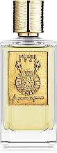Fragrances, Perfumes, Cosmetics Nobile 1942 Vespriesperidati Gold - Eau de Parfum