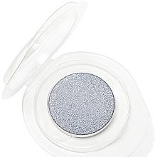 Fragrances, Perfumes, Cosmetics Cream-Based Eyeshadow - Affect Cosmetics Colour Attack Foiled Eyeshadow (refill)
