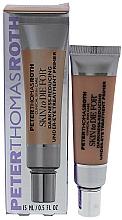 Fragrances, Perfumes, Cosmetics Under-Eye Primer - Peter Thomas Roth Skin To Die For Darkness-Reducing Under-Eye Treatment Primer
