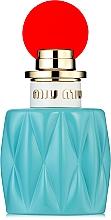 Fragrances, Perfumes, Cosmetics Miu Miu Miu Miu - Eau de Parfum