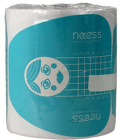 Nail Extension Shapers - Neess