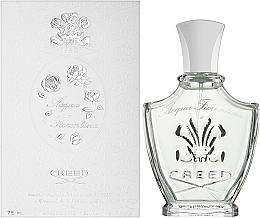 Creed Acqua Fiorentina - Eau de Parfum — photo N2