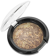 Fragrances, Perfumes, Cosmetics Baked Powder - Affect Cosmetics Mineral Baked Powder