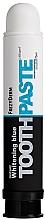 Fragrances, Perfumes, Cosmetics Toothpaste - Frezyderm Instant Whitening Blue Toothpaste