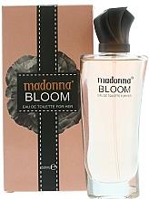 Fragrances, Perfumes, Cosmetics Madonna Bloom - Eau de Toilette