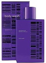 Fragrances, Perfumes, Cosmetics Escentric Molecules Escentric 01 - Shower Gel