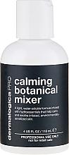 Fragrances, Perfumes, Cosmetics Soothing Face Oil - Dermalogica Calming Botanical Mixer