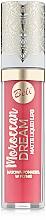 Fragrances, Perfumes, Cosmetics Lipstick - Bell Moroccan Dream Matte Liquid Lips