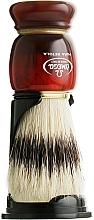 Fragrances, Perfumes, Cosmetics Shaving Brush Holder, 81151 - Omega