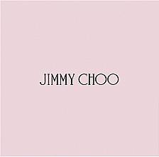 Fragrances, Perfumes, Cosmetics Jimmy Choo Jimmy Choo - Set (edp/100ml + b/lot/100ml + edp/7.5ml)