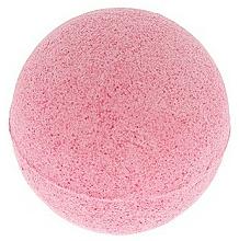 Fragrances, Perfumes, Cosmetics Bath Bomb, 77066, pink - IDC Institute
