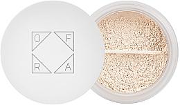 Fragrances, Perfumes, Cosmetics Highlighter - Ofra Cheeky Cheekbone Enhancer