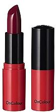 Fragrances, Perfumes, Cosmetics Creamy Lipstick - Oriflame OnColour