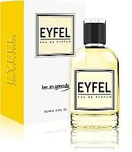 Fragrances, Perfumes, Cosmetics Eyfel Perfum M-115 - Eau de Parfum