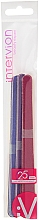 Fragrances, Perfumes, Cosmetics Paper Medium Nail Files, 100 g - Inter-Vion