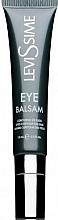 Fragrances, Perfumes, Cosmetics Eye Balm with Ceramic Applicator - LeviSsime Eye Balsam