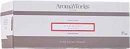 "Fragrances, Perfumes, Cosmetics Bath Bomb ""Harmony"" - AromaWorks Harmony AromaBomb Duo"