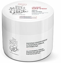 """Fragrances, Perfumes, Cosmetics Body Mousse - Be the Sky Girl """"Just Say Yes!"""" Body Mousse"""