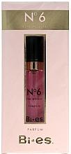 Fragrances, Perfumes, Cosmetics Bi-es No 6 - Perfume