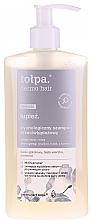 Fragrances, Perfumes, Cosmetics Trichological Anti-Dandruff Shampoo - Tolpa Dermo Hair Shampoo