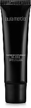 Fragrances, Perfumes, Cosmetics Foundation - Laura Mercier Oil Free Tinted Moisturizer SPF20