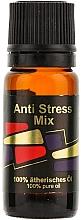 "Fragrances, Perfumes, Cosmetics Essential Oil ""Anti Stress"" - Styx Naturcosmetic Anti Stress Mix"