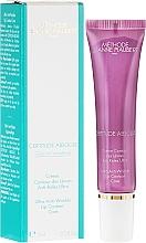 Fragrances, Perfumes, Cosmetics Anti-Wrinkle Cream - Methode Jeanne Piaubert Certitude Absolue Ultra Anti-Wrinkle Lip Contour Care