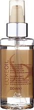 Fragrances, Perfumes, Cosmetics Repair Elixir - Wella SP Luxe Oil Reconstructive Elixir