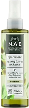 Fragrances, Perfumes, Cosmetics Hair Conditioner Spray - N.A.E. Repairing Leave-in Conditioner