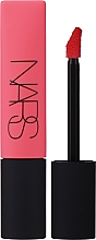 Fragrances, Perfumes, Cosmetics Matte Lipstick - Nars Air Matte Lip Color