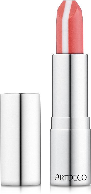 Lipstick - Artdeco Hydra Care Lipstick