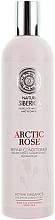 """Fragrances, Perfumes, Cosmetics Repair Hair Conditioner """"Arctic Rose"""" - Natura Siberica Copenhagen"""