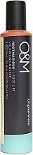 Fragrances, Perfumes, Cosmetics Hair Mousse - Original & Mineral Rootalicious Root Lift Volumizing Mousse
