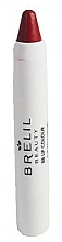 Fragrances, Perfumes, Cosmetics Lip Liner - Brelil Beauty BB Lip Colour