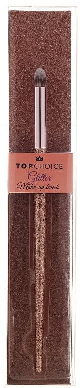 Eyeshadow Brush 37429 - Top Choice Glitter Make-up Brush