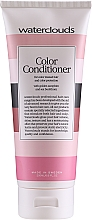 Fragrances, Perfumes, Cosmetics Nourishing Conditioner for Colored Hair - Waterclouds Color Conditioner