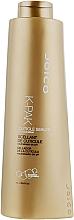 Fragrances, Perfumes, Cosmetics Cuticle Sealer Balm - Joico K-Pak Cuticle Sealer