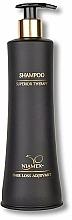 Fragrances, Perfumes, Cosmetics Weak Hair Shampoo - MTJ Cosmetics Superior Therapy Niamex 50 Shampoo