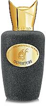Fragrances, Perfumes, Cosmetics Sospiro Perfumes Ouverture - Eau de Parfum