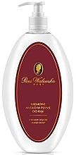 Fragrances, Perfumes, Cosmetics Liquid Cream Soap - Pani Walewska Ruby