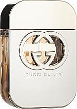 Fragrances, Perfumes, Cosmetics Gucci Guilty - Eau de Toilette