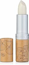 Fragrances, Perfumes, Cosmetics Transparent Lip Balm - Couleur Caramel Lip Treatment Balm