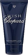 Fragrances, Perfumes, Cosmetics Chopard Wish - Body Lotion