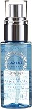 Fragrances, Perfumes, Cosmetics Moisturizing & Refreshing Face Mist - Lumene Lahde Pure Arctic Hydration Spring Water Mist