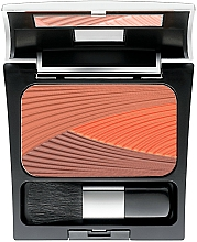 Fragrances, Perfumes, Cosmetics Blush - Make up Factory Rosy Mat Blusher