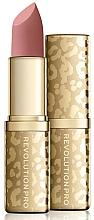 Fragrances, Perfumes, Cosmetics Lipstick - Revolution PRO New Neutral Satin Matte Lipstick