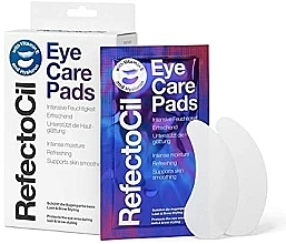 Fragrances, Perfumes, Cosmetics Eye Care Pads - RefectoCil Eye Care Pads