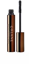 Fragrances, Perfumes, Cosmetics Mascara - Orlane Absolute Lengthening Mascara
